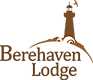Berehaven Lodge